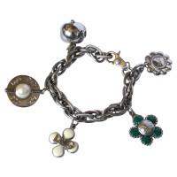 dolce gabbana armband second hand dolce gabbana armband gebraucht kaufen f r 90 00 2393491. Black Bedroom Furniture Sets. Home Design Ideas