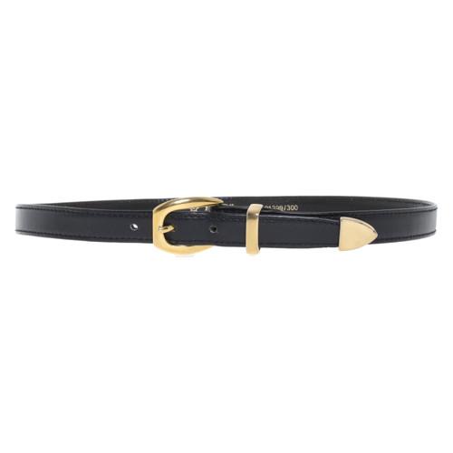 792ab5d7e822 Escada ceinture vintage - Acheter Escada ceinture vintage d occasion ...