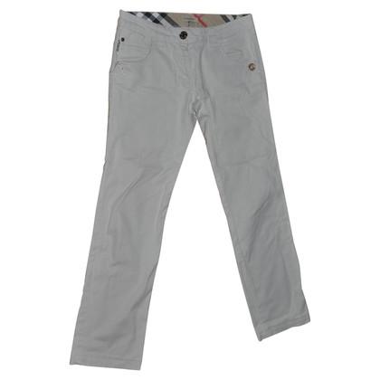 Burberry pantalon