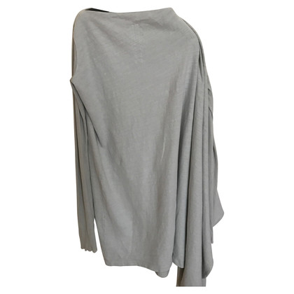 Rick Owens sweatshirt