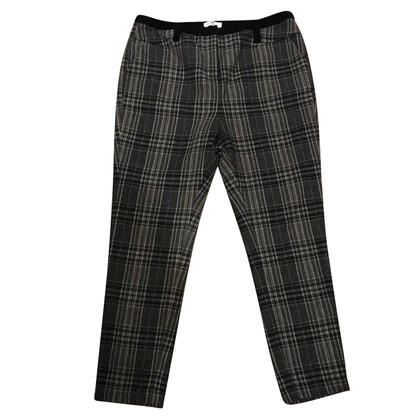 Day Birger & Mikkelsen Wool trousers