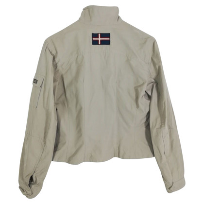 Napapijri giacca