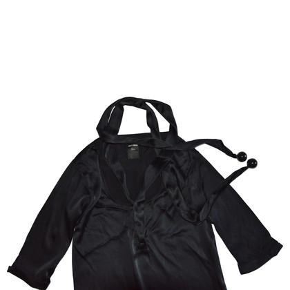 Henrik Vibskov Silk tunic
