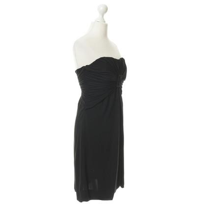 Missoni Black dress