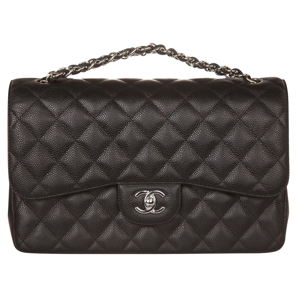 Chanel Big classic bag