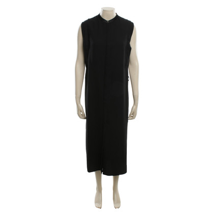 Paul Smith Kleid in Schwarz