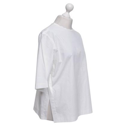 Joseph Shirt en blanc