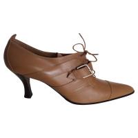 Hermès Boots
