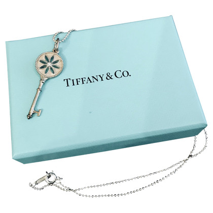 tiffany co second hand tiffany co online store tiffany co outlet sale uk buy sell. Black Bedroom Furniture Sets. Home Design Ideas