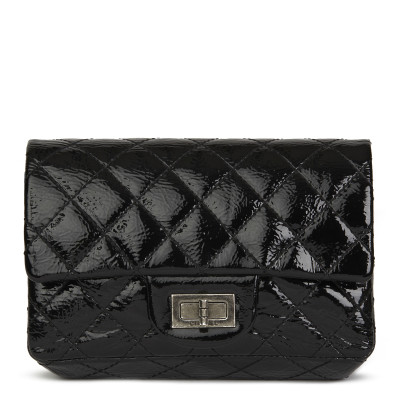 82c4dd564d6cc0 Chanel Clutch Bags Second Hand: Chanel Clutch Bags Online Store ...
