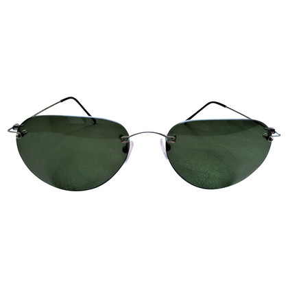 Maison Martin Margiela Sonnenbrille