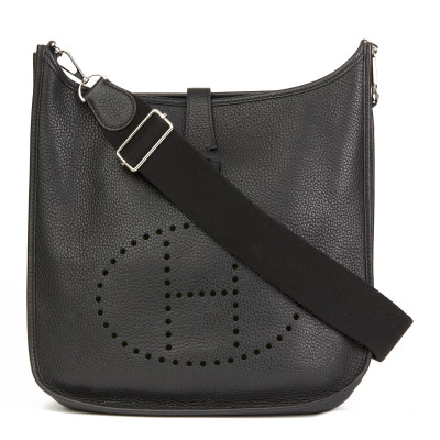 54696e53d4e7 Hermès Borse a tracolla di seconda mano  shop online di Hermès Borse ...