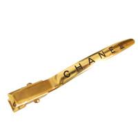 Chanel Hair clip/Barrette/tie clip