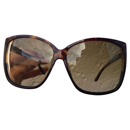 "Tom Ford Sonnenbrille ""Lydia"""