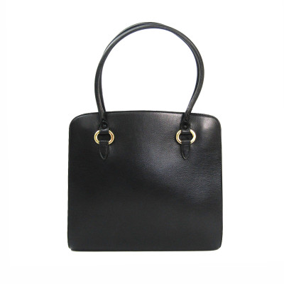 315cbd7109 Delvaux Second Hand: Delvaux Online Store, Delvaux Outlet/Sale UK