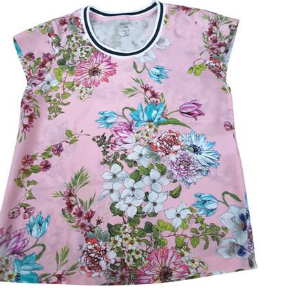Marc Cain chemise de soie