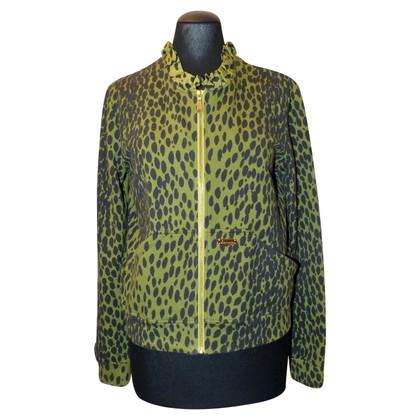 Blumarine giacca