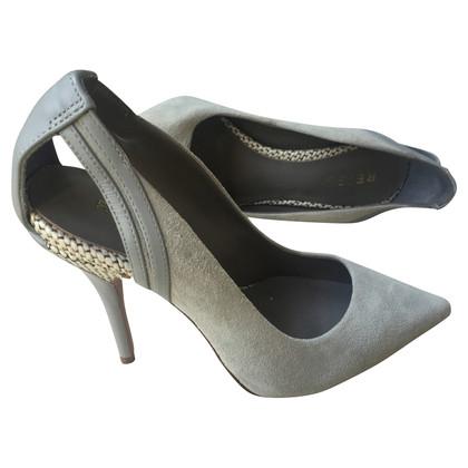 Reiss High heels