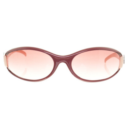 Escada Pink sunglasses