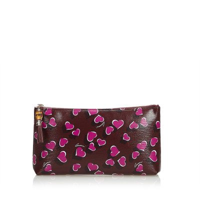 c743e4eceff0 Gucci Bags and Purses Second Hand: Gucci Bags and Purses Online ...