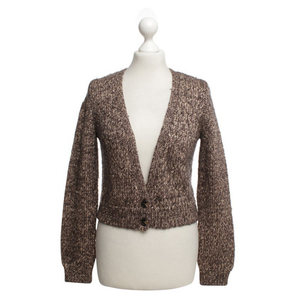 Whistles Cardigan a maglia