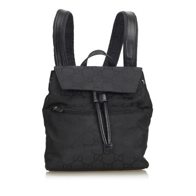 9a8467dfd338 Gucci Backpacks Second Hand: Gucci Backpacks Online Store, Gucci ...