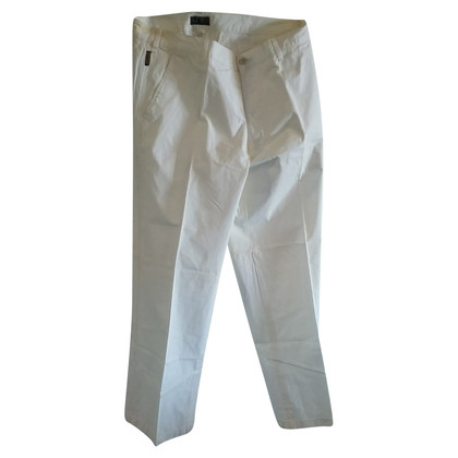 Armani pantalon