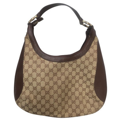 Gucci Châles avec motif guccisima