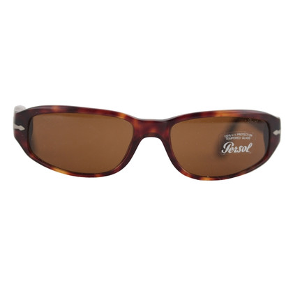 Persol  Sunglasses