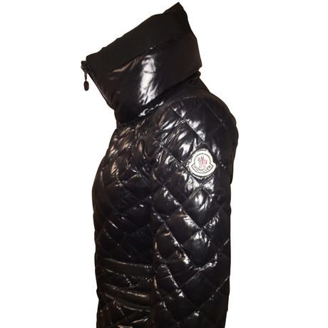 Kostenloser Versand Shop Günstig Kaufen Aus Deutschland Moncler Jacke Schwarz Kaufen Billig Kaufen 62e9xhRRL