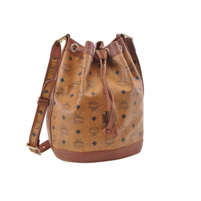 4c00bd308a6 MCM Second Hand: MCM Online Store, MCM Outlet/Sale UK - buy/sell ...