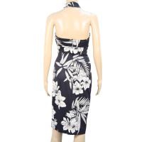 Karen Millen Floral dress