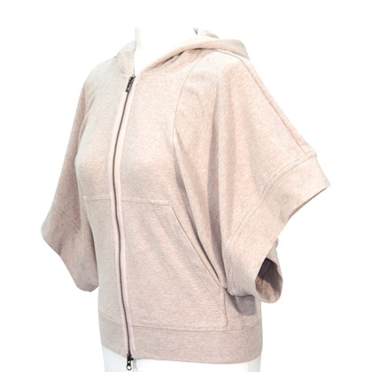 Stella McCartney for Adidas Blouse in pink