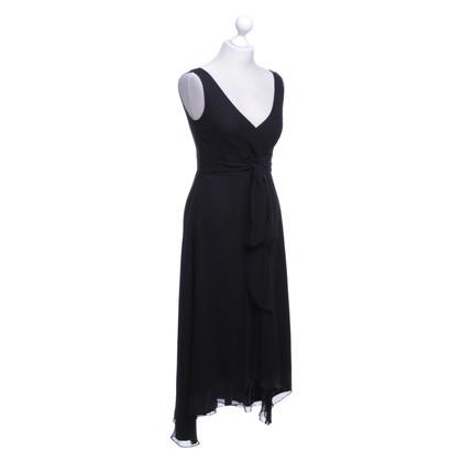 Hobbs Silk dress