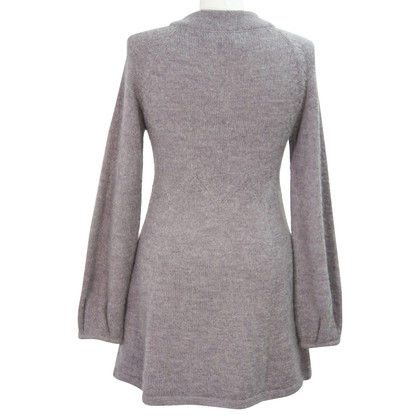 French Connection Pullover in Grau