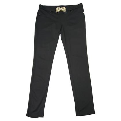 Versace Pantaloni jeans