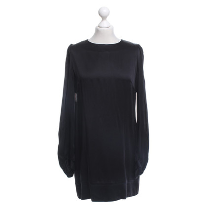 French Connection top in black