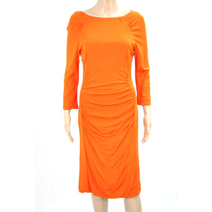 Karen Millen Kleden in Orange