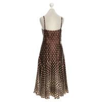 Ted Baker Silk dress