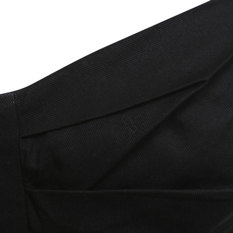 Connection in in Connection French in Schwarz Schwarz French Schwarz Kleid Kleid Kleid French Schwarz Schwarz Schwarz Connection xA7qRfC