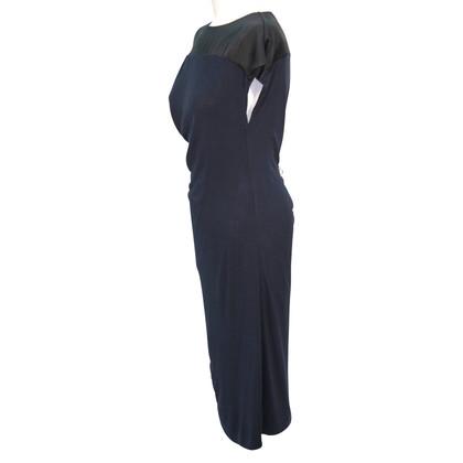 Calvin Klein Asymmetrisches Kleid