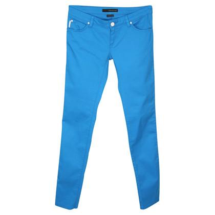 Calvin Klein Jeans in blu