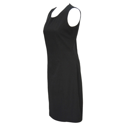 Calvin Klein Cocktail dress in black