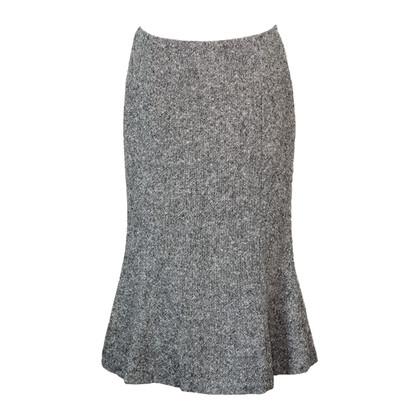 Hobbs skirt Wool