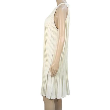 Ralph Lauren Dress in cream