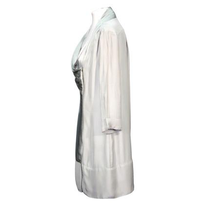 Reiss Reiss Asymmetric dress
