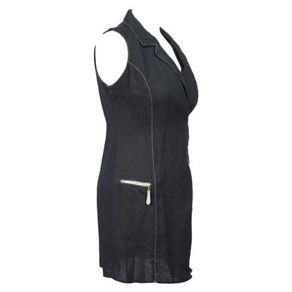 Tory Burch asymmetrische jacket