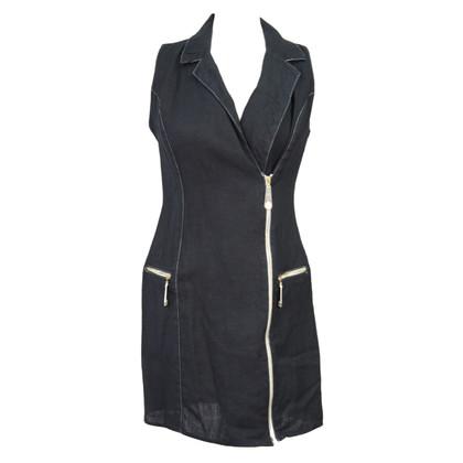 Tory Burch Asymmetrical jacket