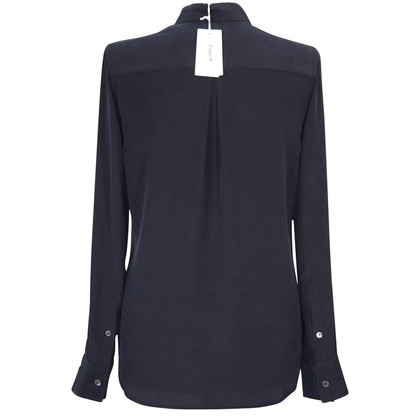 Filippa K Silk blouse