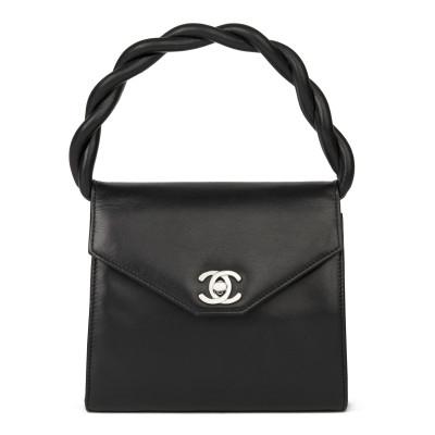 dae6efbfda2daa Chanel Handbags Second Hand: Chanel Handbags Online Store, Chanel ...